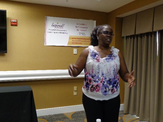Speak-Confidently-Workshop