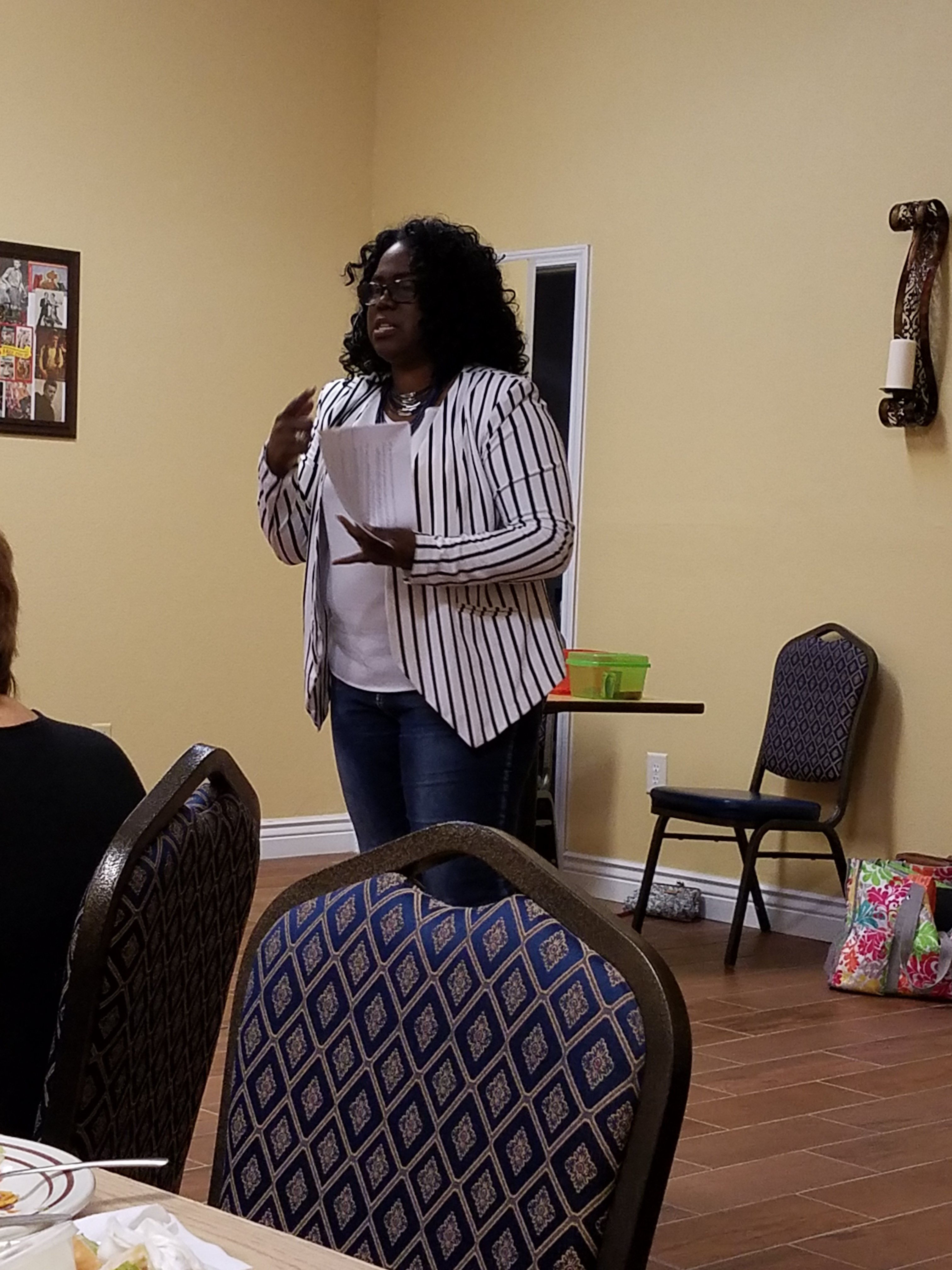 Womens-Connection-Sanford-Chamber
