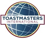 Toastmasters International Certified